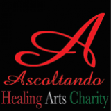Ascoltando - Healing Arts Charity
